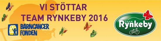 team_rynkeby