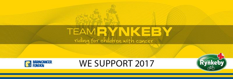 rynkeby_banner_swe
