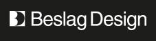 beslagdesign_logo